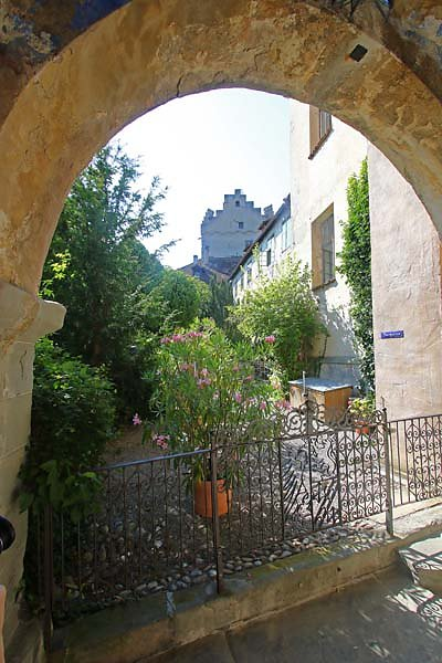 Burg-Meersburg-18.jpg