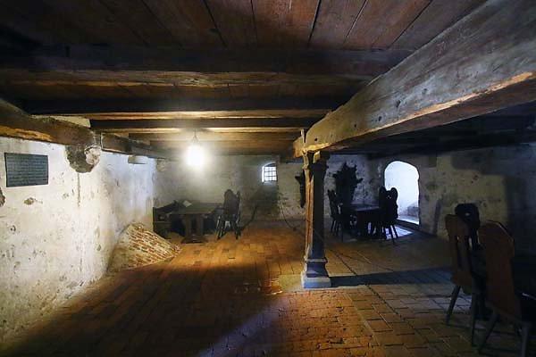 Burg-Meersburg-20.jpg