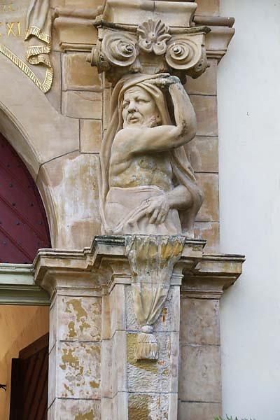 Schloss-Baldern-4.jpg
