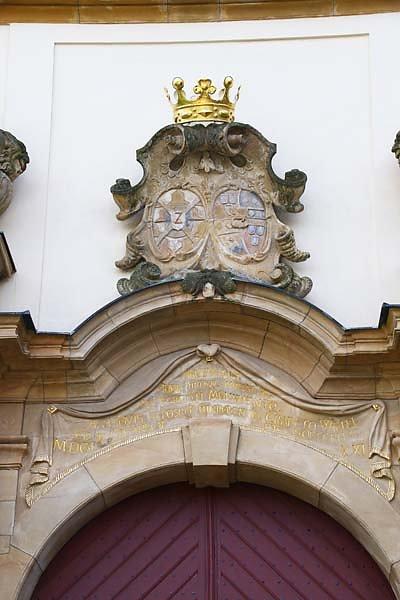 Schloss-Baldern-5.jpg
