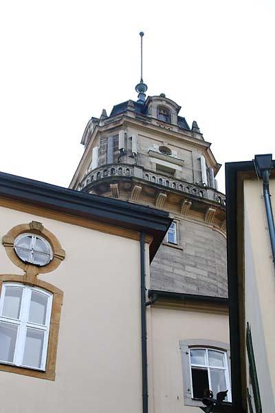 Schloss-Baldern-6.jpg