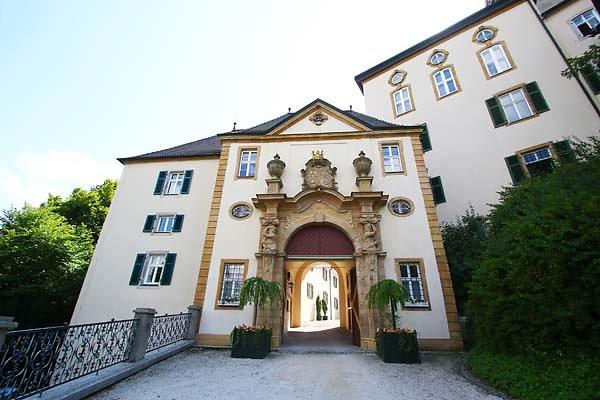 Schloss-Baldern-7.jpg