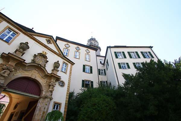 Schloss-Baldern-8.jpg