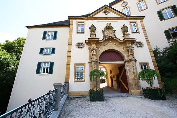 Schloss-Baldern-9.jpg