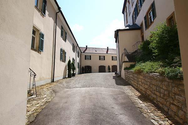 Schloss-Baldern-10.jpg