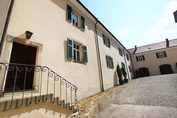 Schloss-Baldern-11.jpg