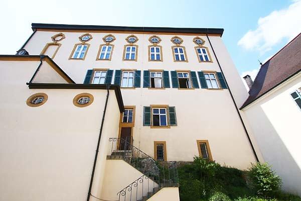 Schloss-Baldern-12.jpg