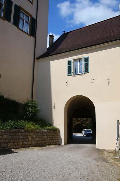 Schloss-Baldern-13.jpg