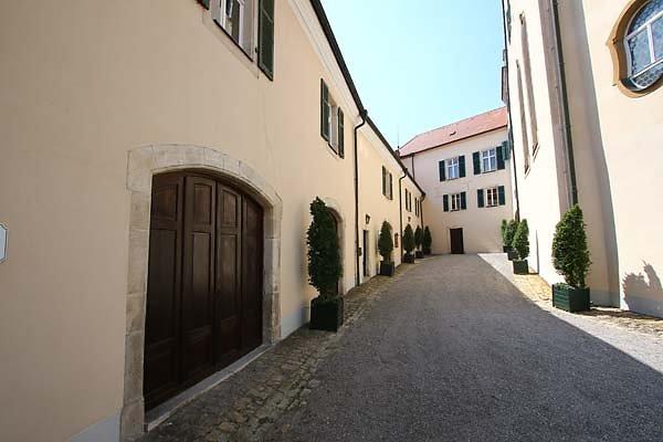 Schloss-Baldern-14.jpg