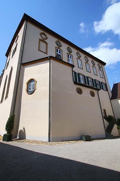 Schloss-Baldern-15.jpg