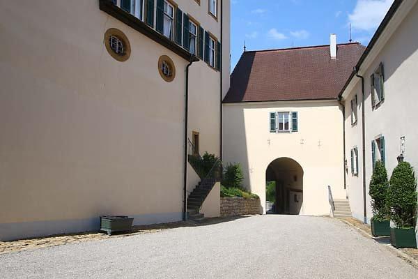 Schloss-Baldern-16.jpg
