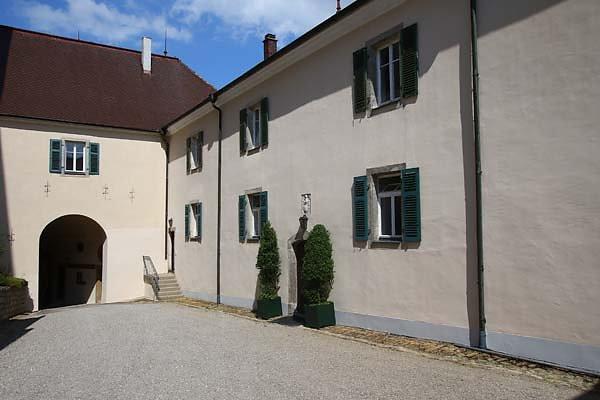 Schloss-Baldern-17.jpg