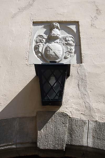Schloss-Baldern-18.jpg