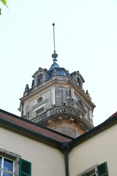 Schloss-Baldern-20.jpg