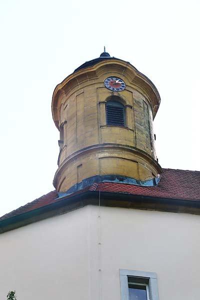 Schloss-Baldern-21.jpg
