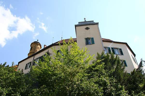 Schloss-Baldern-22.jpg