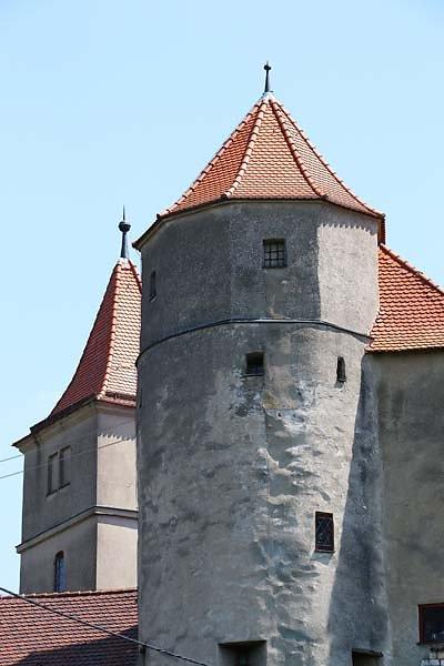 Schloss-Harburg-2.jpg