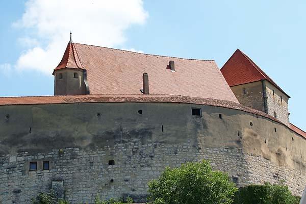 Schloss-Harburg-3.jpg