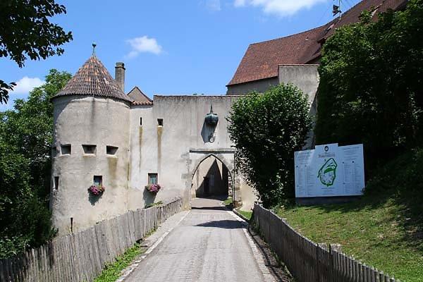 Schloss-Harburg-4.jpg