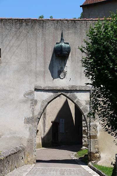 Schloss-Harburg-5.jpg