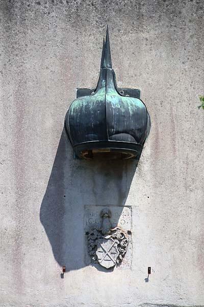 Schloss-Harburg-6.jpg