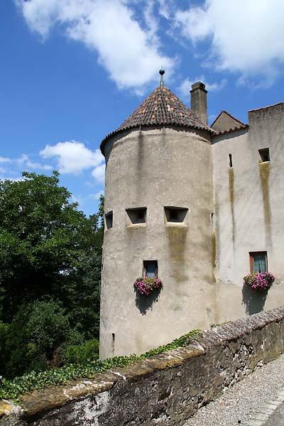 Schloss-Harburg-7.jpg