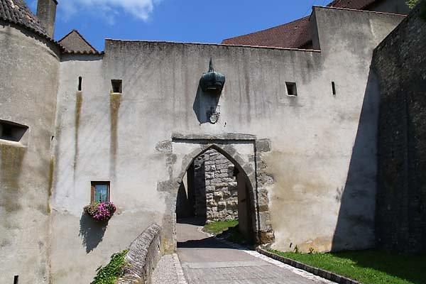 Schloss-Harburg-8.jpg