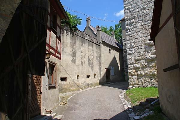 Schloss-Harburg-9.jpg