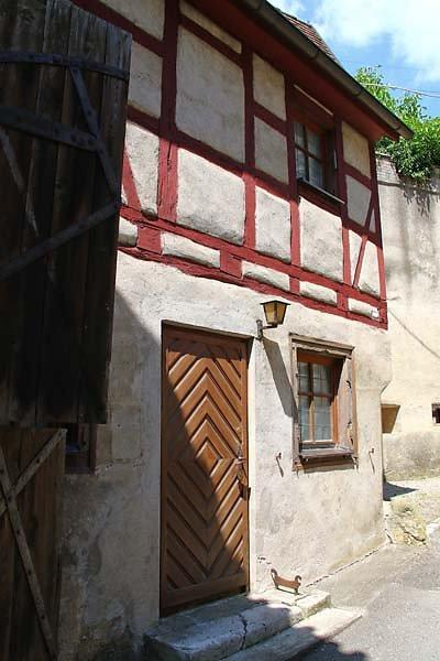 Schloss-Harburg-10.jpg