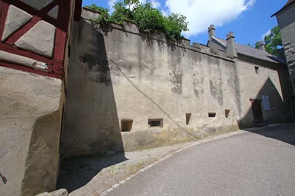 Schloss-Harburg-11.jpg