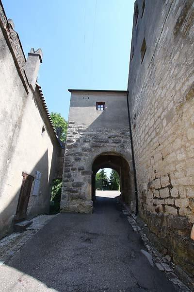 Schloss-Harburg-12.jpg