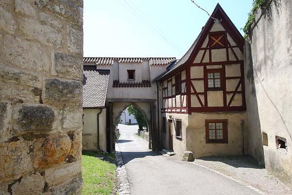 Schloss-Harburg-13.jpg