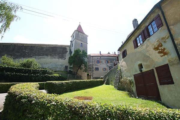Schloss-Harburg-14.jpg