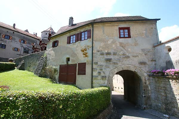 Schloss-Harburg-15.jpg