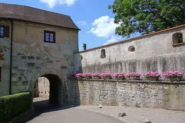 Schloss-Harburg-16.jpg