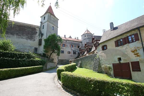 Schloss-Harburg-17.jpg