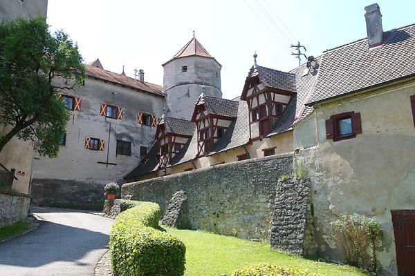 Schloss-Harburg-18.jpg