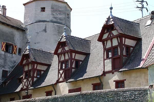 Schloss-Harburg-19.jpg