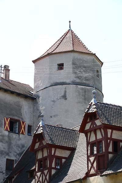 Schloss-Harburg-20.jpg
