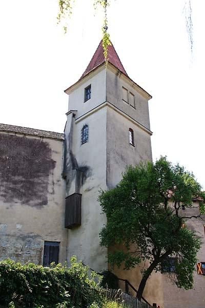 Schloss-Harburg-21.jpg