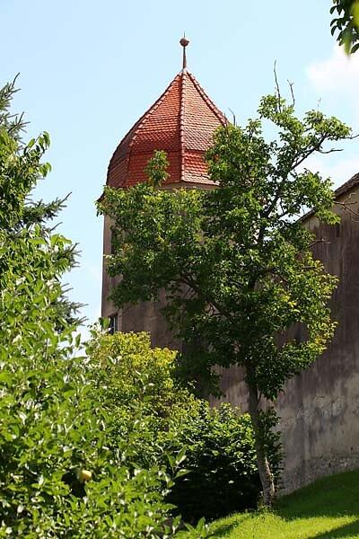 Schloss-Harburg-22.jpg