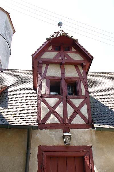 Schloss-Harburg-23.jpg