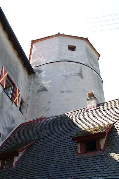 Schloss-Harburg-24.jpg