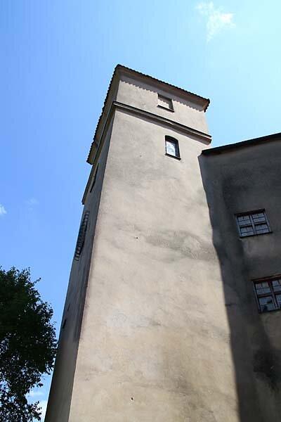 Schloss-Harburg-25.jpg