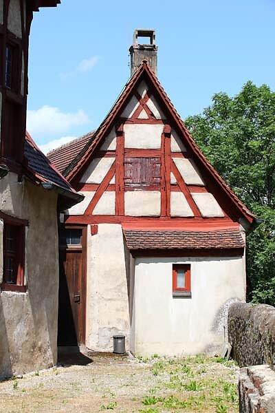 Schloss-Harburg-26.jpg