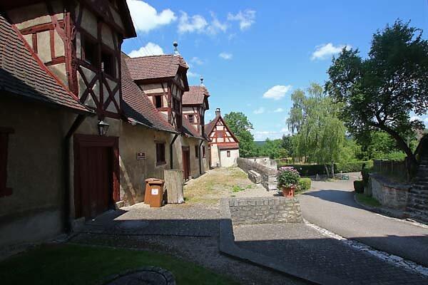 Schloss-Harburg-27.jpg