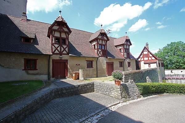 Schloss-Harburg-29.jpg