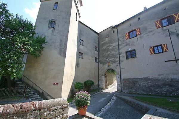 Schloss-Harburg-30.jpg