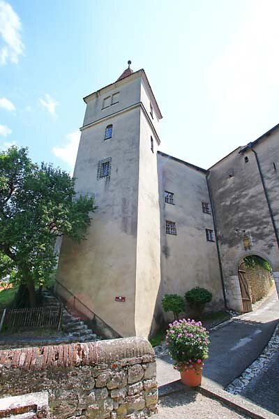 Schloss-Harburg-31.jpg