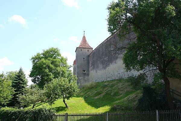 Schloss-Harburg-32.jpg